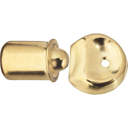 Picture of National Catalog V1845 Bullet Catch (4-Count)