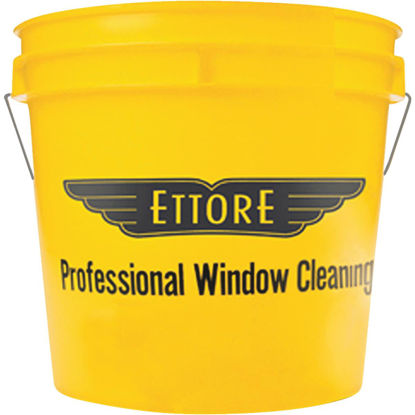 Picture of Ettore 3-1/2 Gallon Bucket