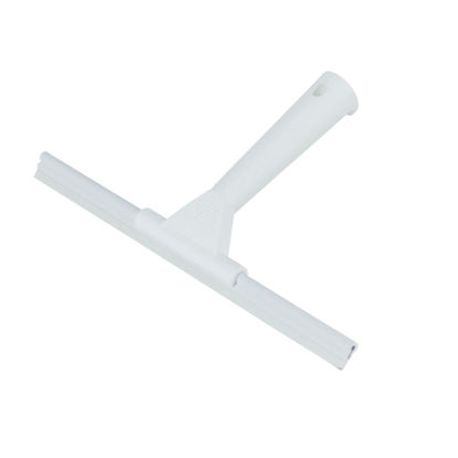 Picture of Ettore 11 In. Silicone Squeegee