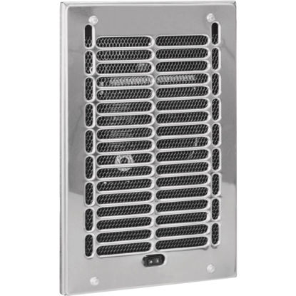 Picture of Cadet 1000-Watt 120-Volt RBF Series Electric Wall Heater