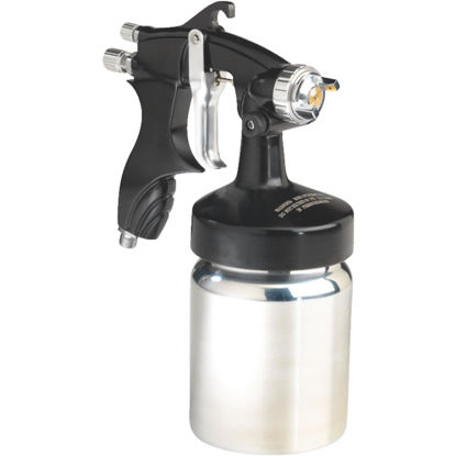 Picture of Campbell Hausfeld Heavy-Duty Spray Gun