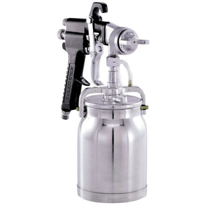 Picture of Campbell Hausfeld Professional Spray Gun