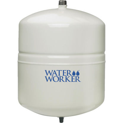 Picture of Water Worker 4.4 Gal. Water Heater Expansion Tank