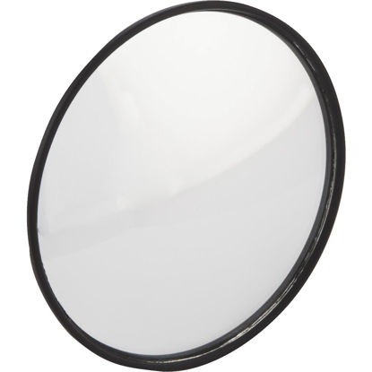 Picture of Custom Accessories 3 In. Blind Spot Mirror