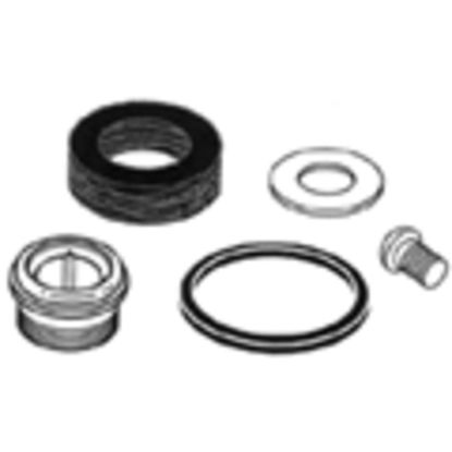 Picture of Danco Sterling, Lavatory/Kitchen Rubber, Metal Faucet Repair Kit
