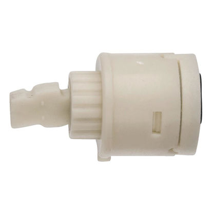 Picture of Danco Ceramic Disk Stem Faucet Cartridge for Price Pfister
