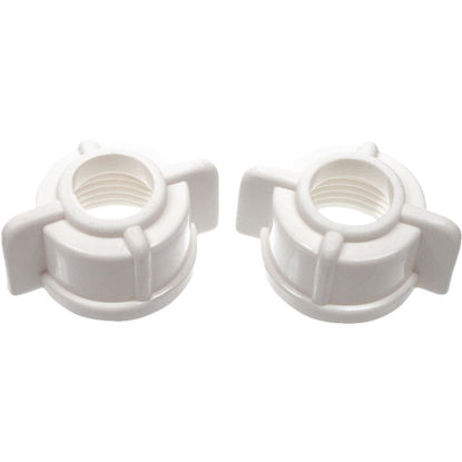 Picture of Danco 1/2 In. Plastic Tailpiece Faucet Nut