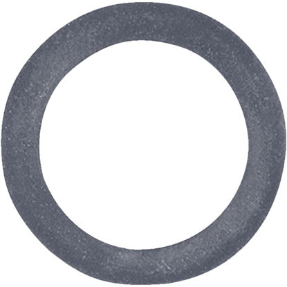 Picture of Danco 27/32 In. OD x 35/64 In. ID Rubber Aerator Washer