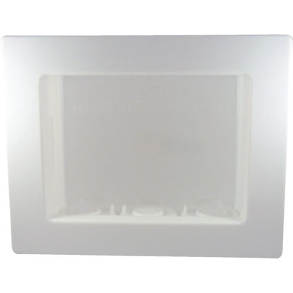 Picture of Danco Universal Washing Machine Outlet Box