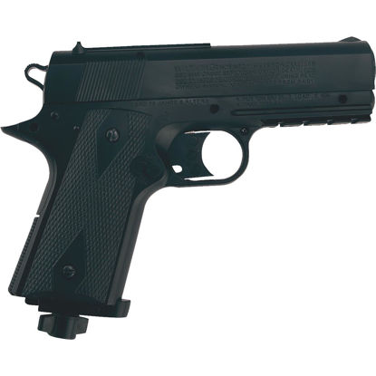 Picture of Daisy 415 .177 Cal. Air Pistol