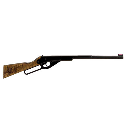 Picture of Daisy .177 Cal. Lever Cocking Youth Air Rifle