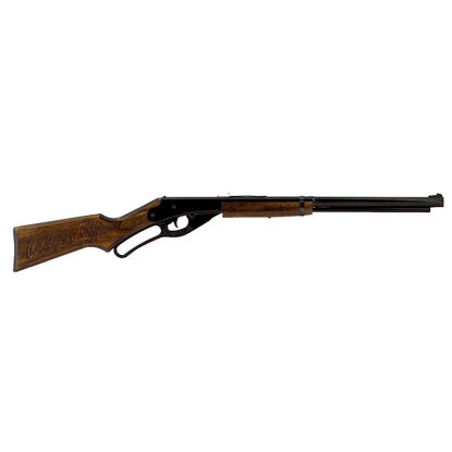 Picture of Daisy Red Ryder .177 Cal. Lever Cocking Air Rifle