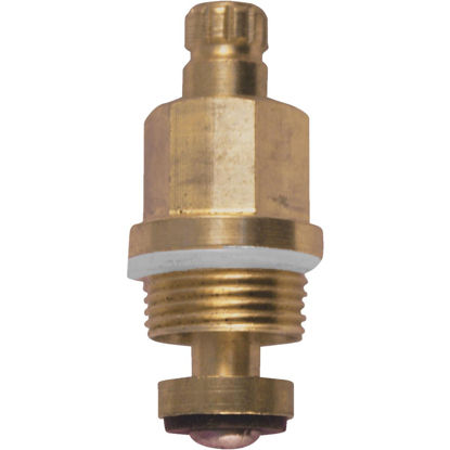 Picture of Arrowhead Brass Arrowhead, Replacement Brass Faucet Repair Kit