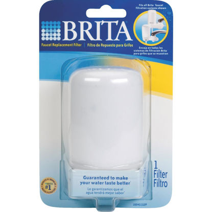 Picture of Brita On Tap Replacment Water Filter Cartridge