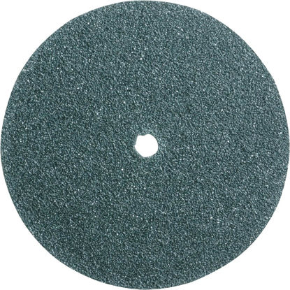 Picture of Dremel 3/4 In. 240 Grit Sanding Disc (36-Pack)