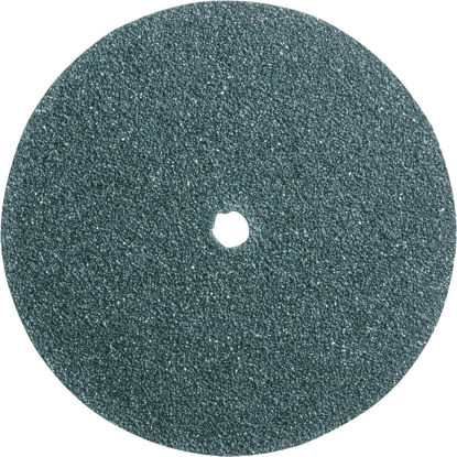 Picture of Dremel 3/4 In. 180 Grit Sanding Disc (36-Pack)