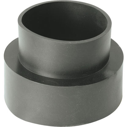 Picture of Fernco Flexible 4 In. Downspout Adapter