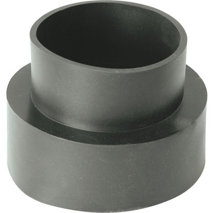 Picture of Fernco Flexible 3 In. Downspout Adapter
