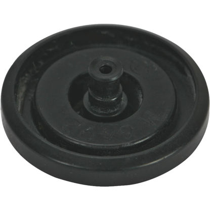 Picture of Fluidmaster Flush Valve Seal Disc