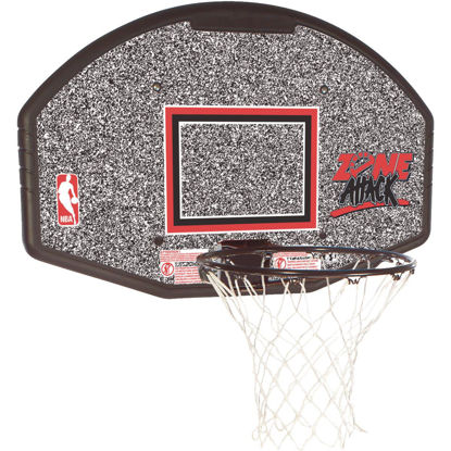 Picture of Huffy Sports  44 In. Basketball Backboard & Rim