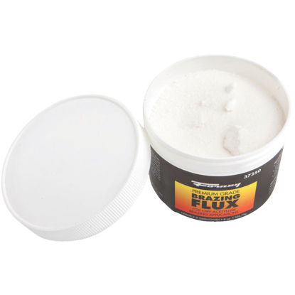 Picture of Forney 8 Oz. Brazing Flux, Paste