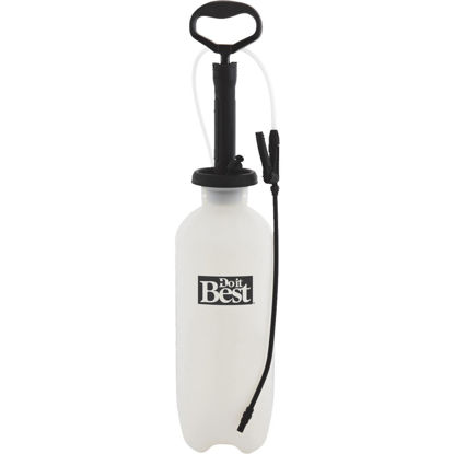 Picture of Do it Best Stand 'N Spray 3 Gal. Tank Sprayer