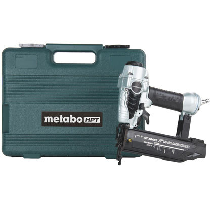Picture of Metabo 18-Gauge 2 In. Brad Nailer