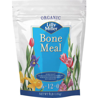 Picture of Lilly Miller 4 Lb. Bone Meal