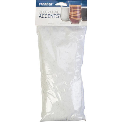 Picture of Panacea 2 Lb. White Sand