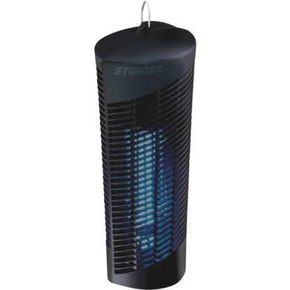 Picture of Stinger 1-Acre 24W Insect Killer Bug Zapper