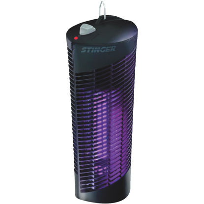 Picture of Stinger 1-1/2 Acre 50W Insect Killer Bug Zapper