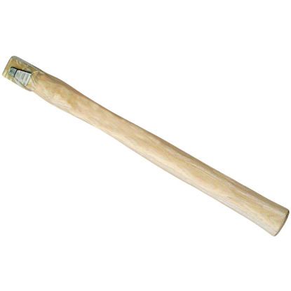 Picture of Do it Best 14 In. Straight Hickory Blacksmith Hammer Handle