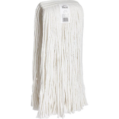 Picture of Do it 20 Oz. Rayon Mop Head