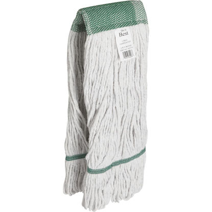 Picture of Do it 22 Oz. Cotton Loop-End Mop Head