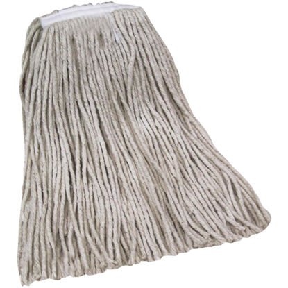 Picture of Do it 32 Oz. Workhorse Cotton Mop Head