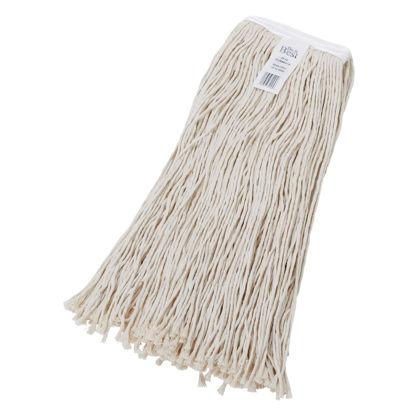 Picture of Do it 24 Oz. Workhorse Cotton Mop Head