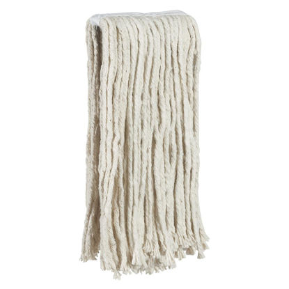 Picture of Do it 12 Oz. Cotton Mop Head