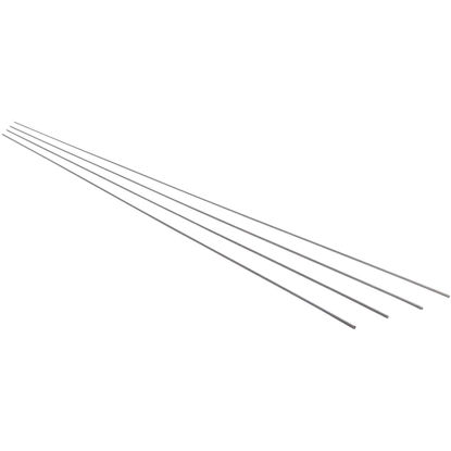 Picture of K&S .025 In. x 36 In. Steel Music Wire