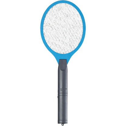 Picture of Racquet Zapper 14 In. Insect Zapper