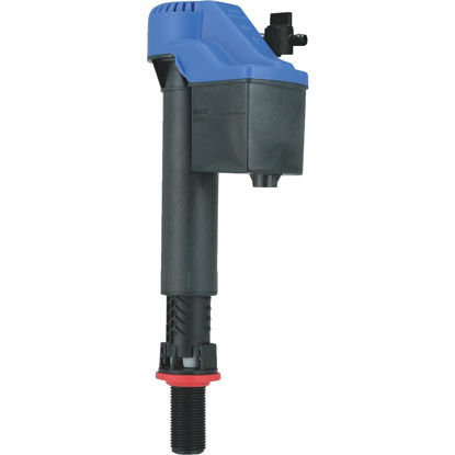 Picture of Korky TOTO , G-Max and Power Gravity Fill Valve
