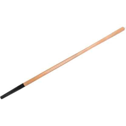 Picture of Truper 48 In. L x 1-7/16 In. Dia. Wood Fork Replacement Handle