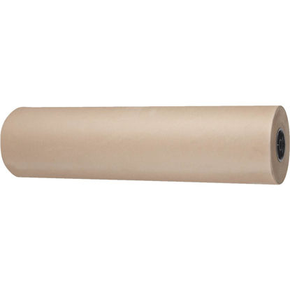 Picture of Atlantic Packaging 24 In. 900 Ft. 40 lb Kraft Paper