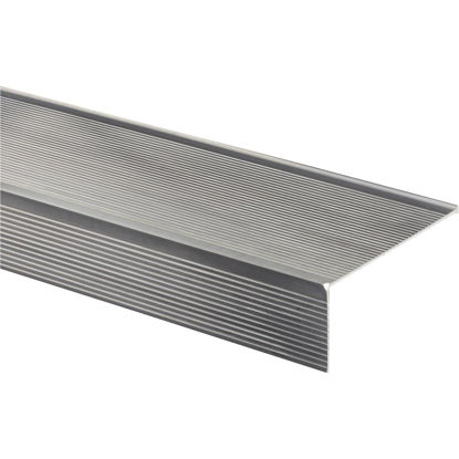 "Picture of M-D Ultra Mill 72"" x 4-1/2"" Sill Nosing"