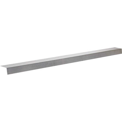"Picture of M-D Ultra Mill 36"" x  2-3/4"" Sill Nosing"