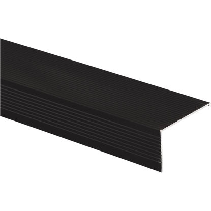 "Picture of M-D Ultra Bronze 72"" x  2-3/4"" Sill Nosing"