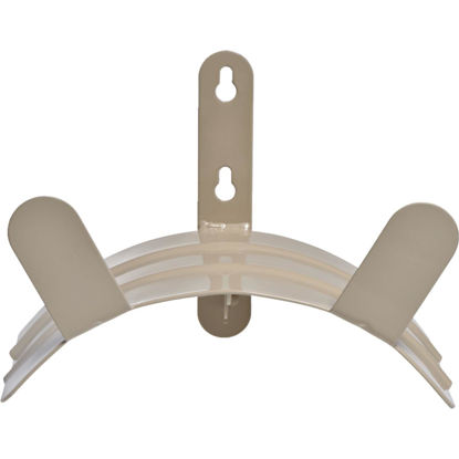 Picture of Liberty Garden 125 ft.Wall Mount Hose Hanger