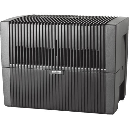 Picture of Venta 3 Gal. Capacity 720 Sq. Ft. Humidifier & Purifier