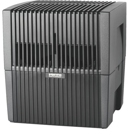 Picture of Venta 2 Gal. Capacity 360 Sq. Ft. Humidifier & Purifier