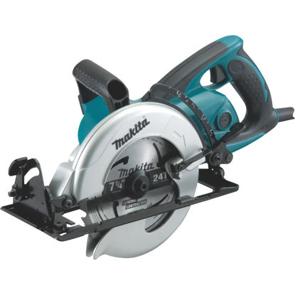 Picture of Makita 7-1/4 In. 15-Amp Worm Drive Circular Saw