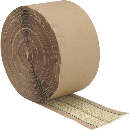 Picture of Roberts 66 Ft. Heat Bond Seaming Tape